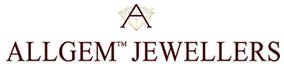 perth jeweller store