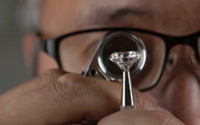 Is Jewellery Valuation Necessary?