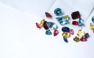 What Your Gemstone Says About You